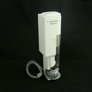 Agilent Gc 7683b Autosampler Tower Perfect Condition 180 Days Warranty