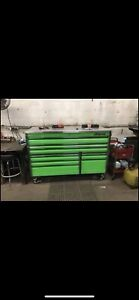 Snap On 68 Epic Tool Box