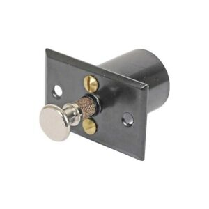 Model T Ford Headlight Switch Push pull Style Like 16 56027 1
