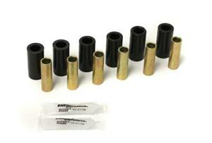 Leaf Spring Bushing For 1975 Jeep Cj5
