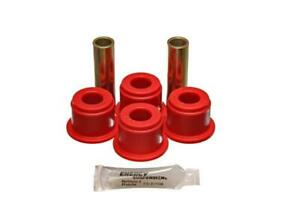 Leaf Spring Shackle Bushing For 1984 1987 Jeep Cherokee