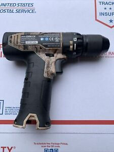 Snap On Brushless Drill Cdr861 Please Read Description