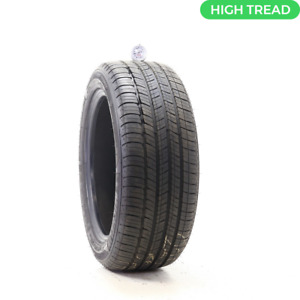 Used 225 50r17 Michelin Primacy Mxm4 Zp 94v 10 32