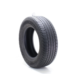Used 245 65r17 Goodyear Fortera Hl 105s 5 32