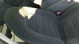 1999 2000 2001 2002 Ford Explorer Front Seats Pair Left Right Set