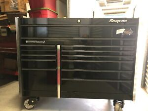 Snap On Tool Box Krl1022 Good Condition