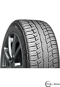 1 New Bfgoodrich Advantage T a Sport Lt 265 70r17 115 t Tire 265 70 17