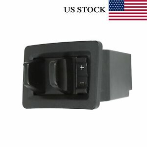 In dash Trailer Brake Controller Module For 2015 20 Ford F 150 F150 Jl3z2c006aa