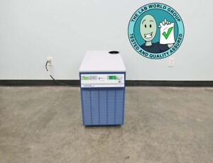 Vwr Recirculating Chiller 1175md With Warranty See Video