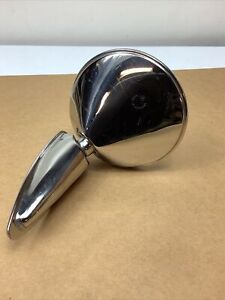 Original Factory Durant Porsche Mirror 356 912 Early 911 Made In Germany