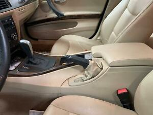 Front Console Bmw 328 Series 09 10 11