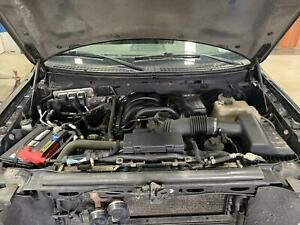 Motor Engine Assembly Ford Pickup F150 09 10