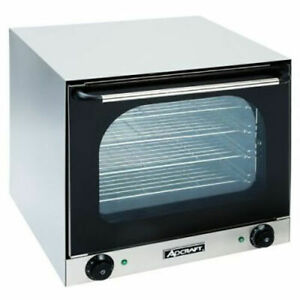 Convection Oven Half Size 220v