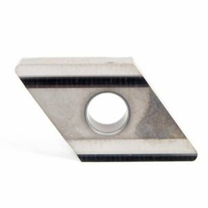 Tungaloy Carbide Turning Insert Dngg432l p Th10 10 Pack