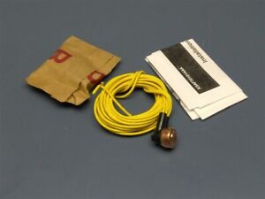Carrier Products Evaporator Freeze Thermostat Kit Ksaft0101aaa