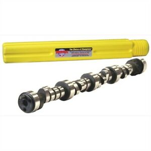 Howards Cams 188005 09 Hydraulic Roller Rattler Camshaft 1987 1998 Chevy 305 350