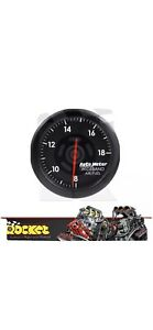 Autometer Airdrive Wideband 9178 T
