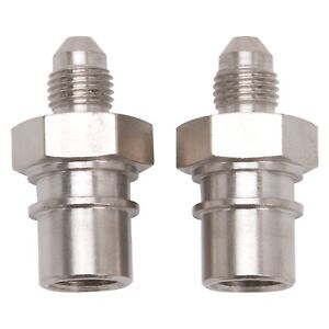 Russell 640411 Brake Adapter Fitting
