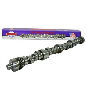Howards Cams 240705 10 Hydraulic Roller Camshaft 1968 1995 Ford 429 460 Lift 0