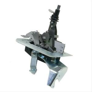 B M 81002 Console Hammer Automatic Shifter
