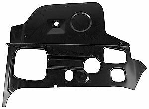 Sherman Parts 160 41r Firewall Side Panel 1970 74 Challenger Barracuda Right