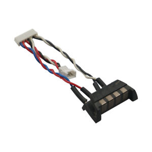 Connector Replacement For Motorola Symbol Ls4278