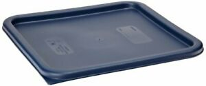 Cambro Sfc12453 Camsquares Lid For 12 18 22 quart Food Storage Containers P