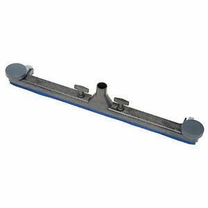 30 w Squeegee For Wet Dry Vacuum Va00002a