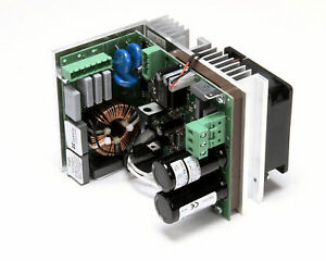 Rational 3040 3041 Motor Control For Fan Motor Free Shipping Genuine Oem