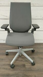 Steelcase Gesture Ergonomic Office Chair Fully Loaded