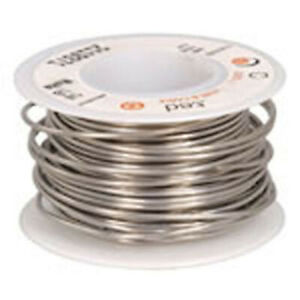 24 Awg Bare Nickel Chromium Resistance Wire bnc 1 4 Lb Roll 200 Ft