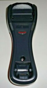 Honeywell 1911i 1911ier 3 n Barcode Scanner Charger ccb02 100bt 07n Free Ship