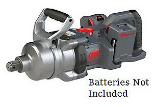 Ingersoll Rand W9491 20v 1 Cordless Impact Wrench Bare Tool New W Warranty