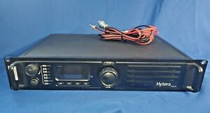 Hytera Rd982i s Super Repeater 50 Watts Uhf 400 470mhz