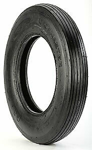 M H Mss 015 M H Front Runner Drag Tire
