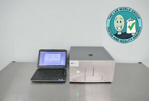 Tecan M200 Multi detection Microplate Reader With Warranty See Video