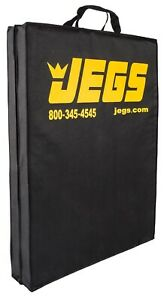 Jegs 80054 Jegs Pit Mat