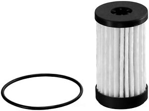 Auto Trans Filter 5r110w Fram Ft1227 For Ford E 150 Excursion F 250 External Ca