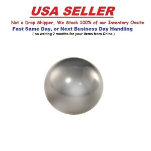 3 4 Inch Precision 304 Stainless Steel Bearing Ball will Never Rust