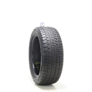 Used 225 50r17 Cooper Zeon Rs3 A 98w 7 5 32