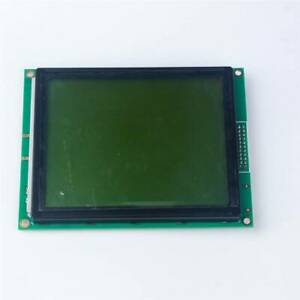 5 1 Lcd Screen Replace Dmf5001n Dmf5001 Ny ly aie Yellow green