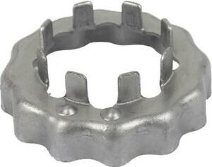 Macs Auto Parts 1975 2008 Ford Pickup Truck Front Wheel Spindle Retainer Nut