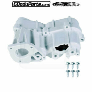 79 86 For Various Gm Power Seat Track Transmission Solenoid Gear Casing Housing