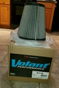 Volant Performance 5119 Pro 5 Air Filter