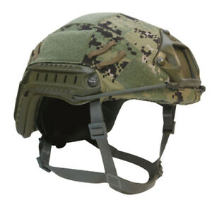 OPS FAST Helmet Cover AOR2 GBP 26.50