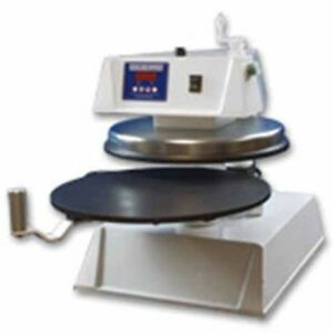 Doughpro Automatic Pizza Press Dp1300 New