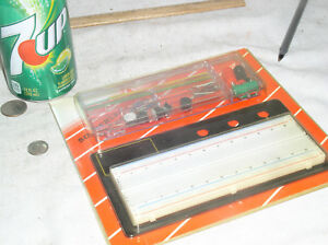 Sealed 830 T p Solderless Protoboard Breadboard W free Extras Ships From Usa