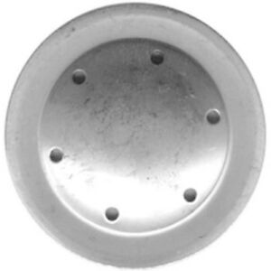 Spray Head Replacement 01082 0000 Bunn Coffee Brewer 66110