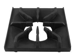 Range Grate Cast Iron Imperial Ir Range Oven New 61299