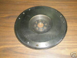Ferrari 246 Dino Gt Flywheel Part 12721